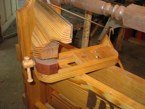 woodwork store thomondgate