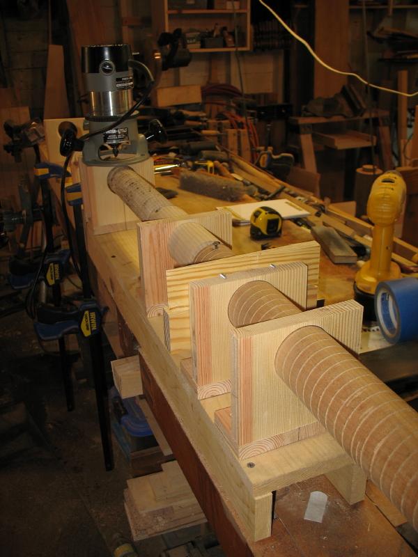 Wood Screw Standard Lengths 171 Resolute93bgx