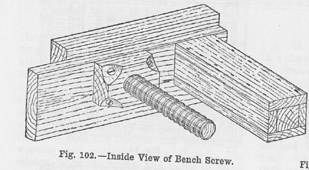 Build Wooden Vise Plans DIY PDF gun rack plans free