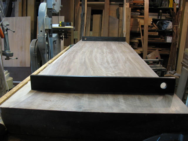 Traditional Woodworking A Woodworker S Musings