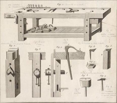 Woodworking Bench Roubo Plans wood writing desk plans | likraddysxk