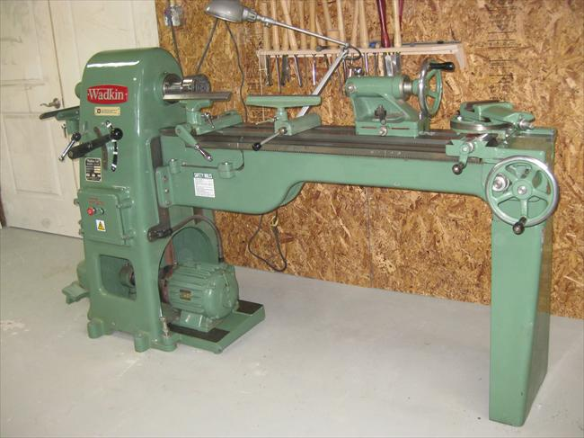 How to Build Woodturning Lathes Sale PDF Plans
