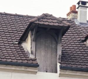 lucarne-fourragere-cormeilles-en-parisis
