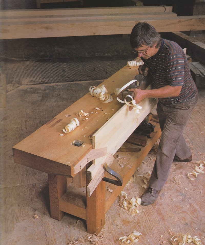 woodworking near me