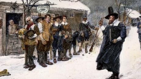 hith-puritan-christmas-E